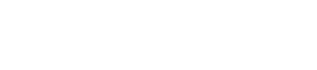 logo scritta bianco